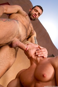 porn gay giant cock ragingstallion naked men letterio amadeo johnny butt cheek hairy chest fat inch hard erect cock fucking washboard abs gay porn star video gallery photo raging stallion hot asshole fucked amadeos huge