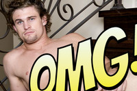 porn gay guys daron cruickshank porn past straight guys