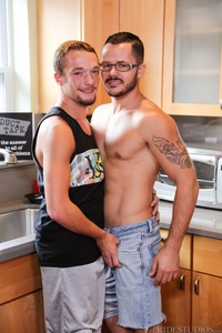 porn gay Latinos extrabigdicks sexy nude guys zeke weidman latino horny spying boyfriend valentin petrov hot gay passionate voyeurs cocksuckers porn star video gallery photo extra dicks fuck kitchen counter