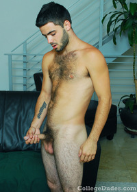 porn gay long josh long busts nut hairy men gay porn june