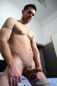 porn gay tommy baxter gay porn bentleyrace everything butt