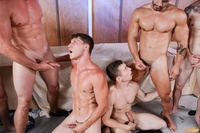 porn hardcore gay nextdoorworld johnny torque arad quentin dante martin pierce hartman brad derrick dime paul canon markie more ivan james gay porn star tube video torrent photo hardcore orgy