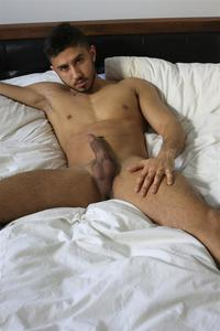 porn pic of men men montreal malik arab cock stock bar pictures amateur gay porn