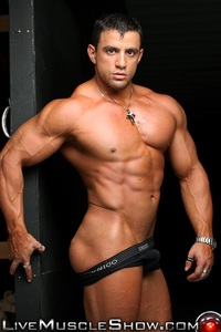porn pics of gay men macho nacho live muscle show gay porn naked bodybuilder nude bodybuilders fuck muscles men gallery photo