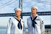 porn pics of gay falcon studios fleet week free gay hardcore porn photos videos