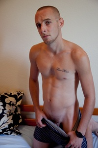porn pics of guys young hot guy kale jerks his cock huge cumshot nude boy twink strips naked strokes hard torrent photo
