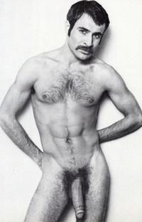 porn Picture gay big cocks wiley myles longue honcho magazine colt falcon well hung eleven ten inch dick mustache pornstache gay porn star vintage retro hairy cock huge