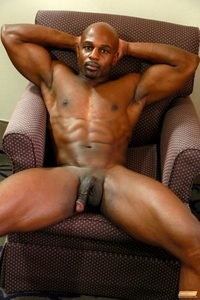porno Pic gay gallery nextdoorebony darian jerks large man meat bulging muscle tight muscular ebony ass ripped hard black cock tube video gay porn gallery sexpics photo