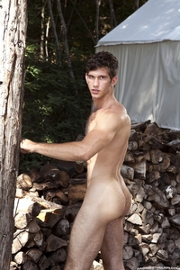 raging gay porn jimmy fanz perfect woods