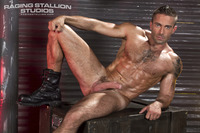 raging gay porn jakegenesis jake genesis becomes raging stallion exclusive launches website