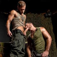 raging gay porn gallery galleries master raging stallion shawn wolfe fucks heath jordan gay porn
