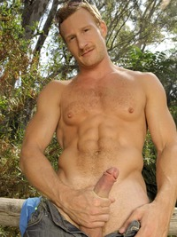 randy blue gay sex Pic cdnhg sig chrisp danny pictures
