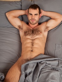 randy blue gay sex Pics abele place fucks jimmy fanz hairy morning fuck gay porn randy blue need inside