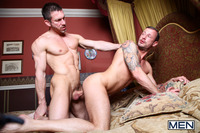 real gay men sex men wanting tomas brand logan rogue gay porn photo