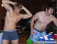 real gay men sex party boyfriends hottest straight gay men