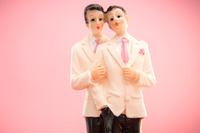 really old gay men pics male cake toppers gay marriage ching