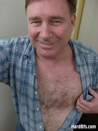 really old gay men pics hardbfs check hot selfshot pics