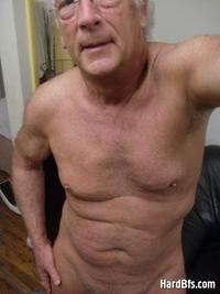 really old gay men pics hardbfs gay men panties making pic