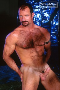 red Picture porn gay titanmen austin masters bronn douglas damon page jackson reid jay black jim buck kyle brandon mike roberts ric hunter steve cannon gay porn star video gallery photo best
