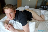 red Picture porn gay bentleyrace red head ginger stud jake jensen sexy uncut cock rimming tight boy ass hole tongue fucking spunk tube video gay porn gallery sexpics photo bentley race