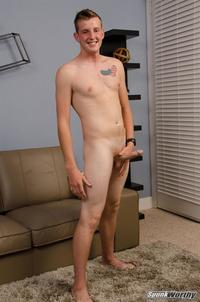 redhead gay porn Pics spunkworthy kenny straight redheaded army guy jerking off cock amateur gay porn young military stroking his ginger