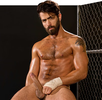 Reese gay porn star adam ramzi xxx ragingstallion category
