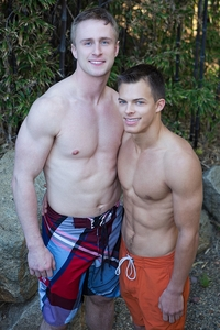 ripped gay sex gallery sean cody abe jayden seancody american boys men ripped abs muscle jocks raw gay porn movies pics photo from filesmonster gays jess bareback march