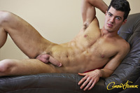 ripped gay sex corbin fisher hudson ripped jock fat cock