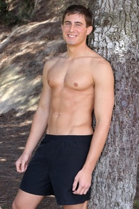 sean cody gay porn Pic straight quarterback football star rudy sean cody stud gay porn movies here