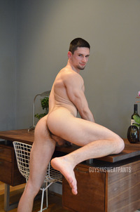 sean cody gay sex Pics havelock ellis