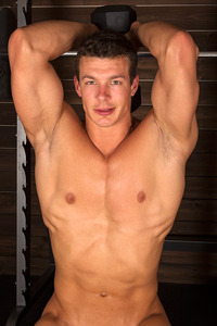 sean cody gay sex Pics henry salt