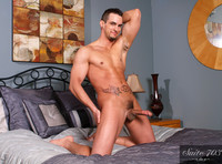Seth knight gay porn galleries output imm phenixseth gallery large gay porn phenix saint seth knight married man suite