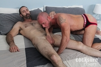 sex and gay porn cocksuremen steven richards bareback raw ass fucking matt stevens tight muscle huge bare cock rimming cocksucker naked men gay porn video porno nude movies pics star photo category