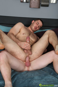 sex gay and man straight ginger muscle jock jordan fucks vander bareback scene gay porn chaos men man nake