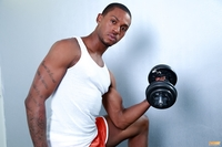 sex gay big cock black nextdoorebony draven torres krave moore hot trainer sexy men erect cock tight black ass gym gay tube torrent gallery sexpics photo next door ebony