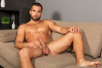 sex gay big cock black seancody sexy naked bearded muscle hunk rhett horny dirty talk erect thick dick huge cum filled balls orgasm jizz cumshot gay porn star tube video torrent photo videos
