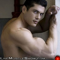 sex gay fuck clark kent live muscle show gay porn naked bodybuilder nude bodybuilders fuck muscles men gallery video photo webcam