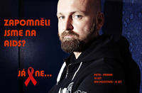 sex gay man Picture czech aids help society gay men are facing jail republic having being hiv positive