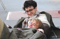 sex gay Pic Picture film daniel radcliffe kill darlings gay scene