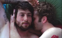 sex gay Pics film want love gay movie travis mathews james franco banned