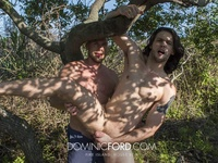 sex gay porn star dominicford hottest sexy young men house boy phoenix duncan black ass butt fucking public long hair cumshot orgasm gay porn star tube video torrent photo well truly fucked hans berlin outdoors
