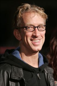 sex men dick ccm people andy dick culture men sue over alleged assaults
