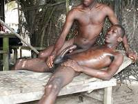 sex Pic for gays media black gays picture