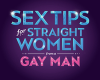 sex with a gay man sthorizontal event tips straight women gay man