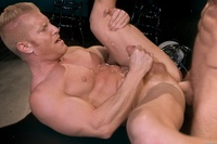 sexual gay porn falconstudios sexy naked muscle dudes johnny alex mecum sexual muscular torsos smooth hairy chest blond thick cock sucks ass fucking gay porn gallery pics video photo free hot page