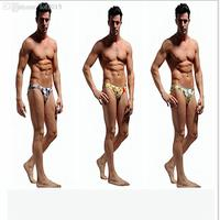 sexy and gay albu rbvahvy iaaxwukds wholesale sexy men gay underwear briefs beach product