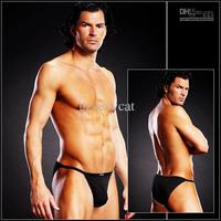 sexy and gay albu sexy gay underwear underpants mens thong product