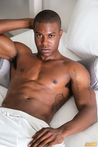 sexy black gay porn pic nextdoorebony rugged naked black sexy man jaden erect strokes huge dick sexual orgasm jerking ripped abs muscled hunk gay porn video porno nude movies pics star photo ebony gayporn page