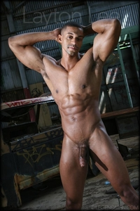 sexy black gay porn pic layton lee aka david vance legend men gay sexy naked man porn stars muscle bodybuilder nude bodybuilders black male tube red gallery photo attachment