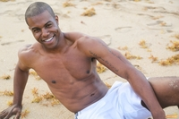 sexy black gay porn pic nextdoorebony rugged naked black sexy man jaden erect strokes huge dick sexual orgasm jerking ripped abs muscled hunk gay porn video porno nude movies pics star photo cock